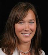Tenley K. Lawton, MD