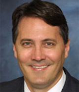 Michael J. Sundine, MD, FACS, FAAP