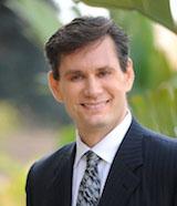 Joseph T. Cruise, MD