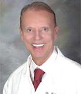 Edward J. Domanskis, MD, FACS
